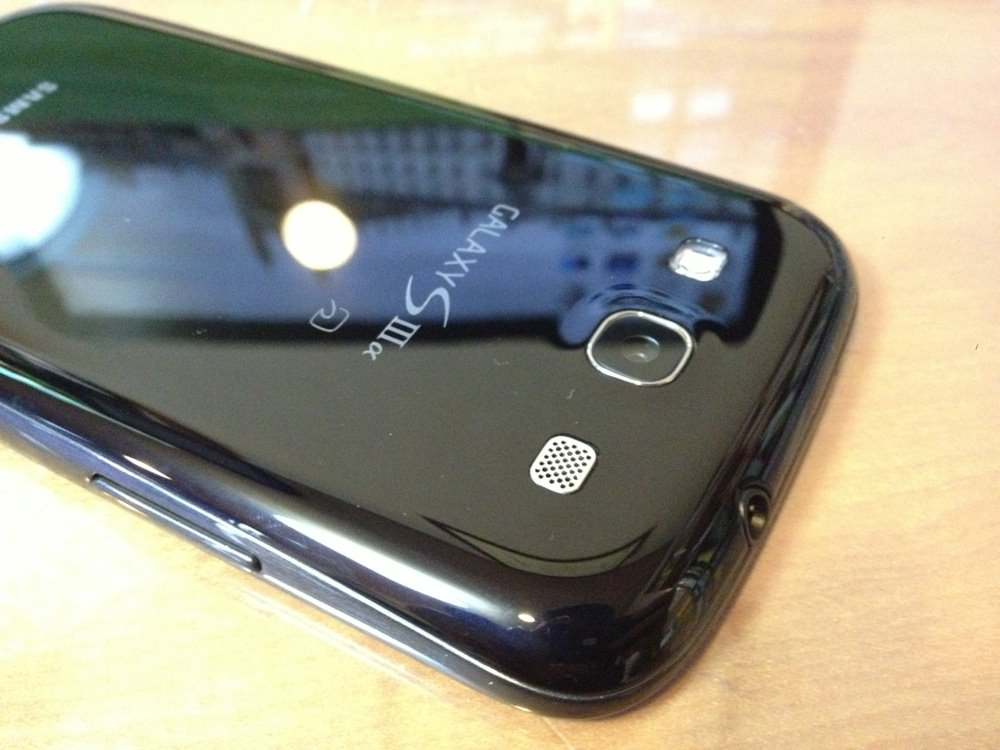 Galaxy s3α sc 03e ikkatu 0en review 03
