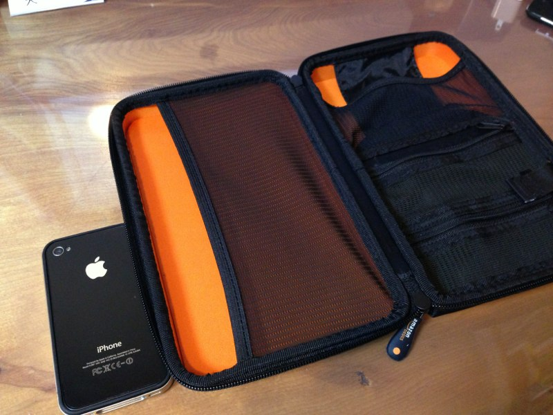 Gadget case amazon review 03