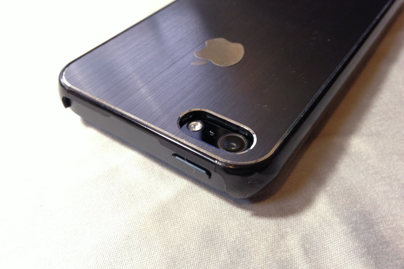 Iphone5 alumi case review 04