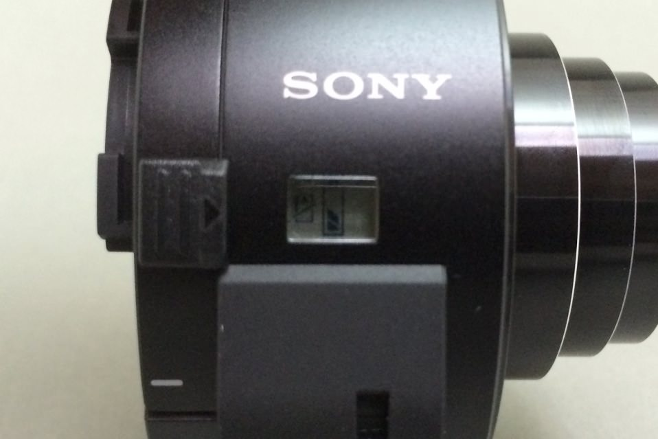 Sony dsc qx10 review 18
