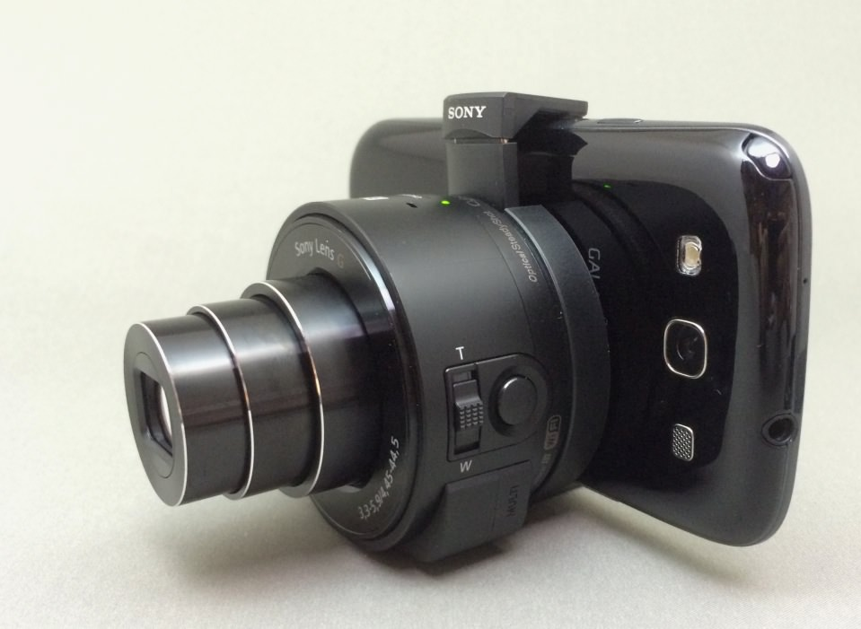 Sony dsc qx10 review 21