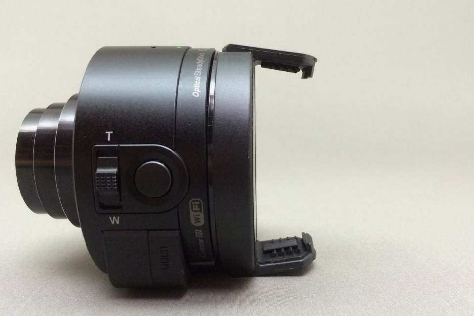 Sony dsc qx10 review 22