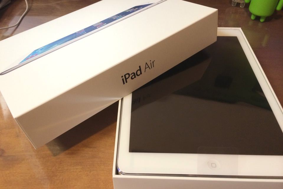 Ipad air review 01