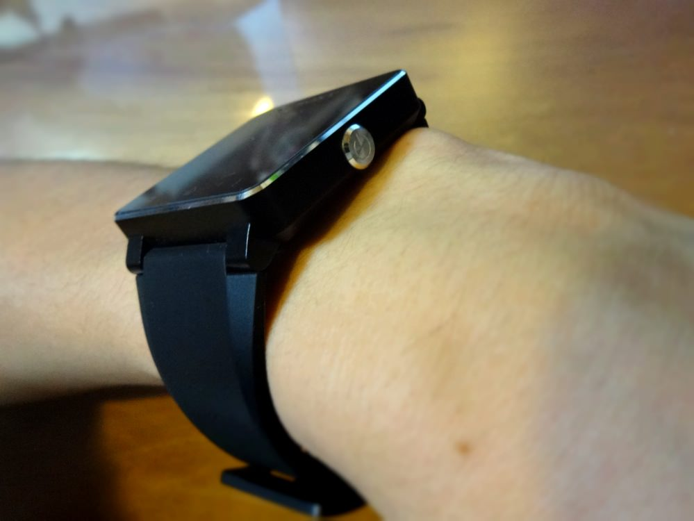 Smartwatch 2 sw2 review 00