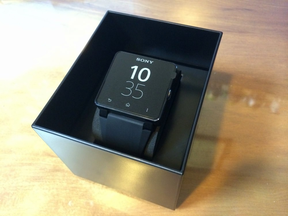 Smartwatch 2 sw2 review 02