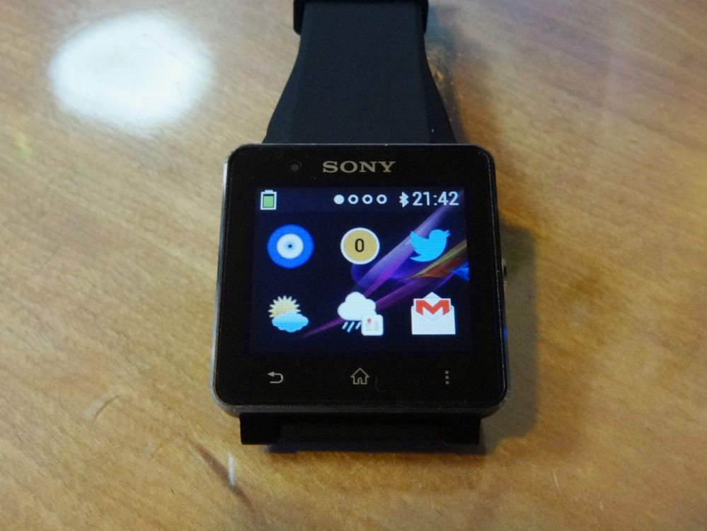 Smartwatch 2 sw2 review 09