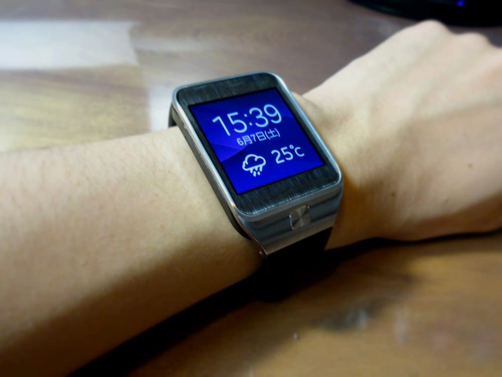 Samsung gear 2 review 01 00