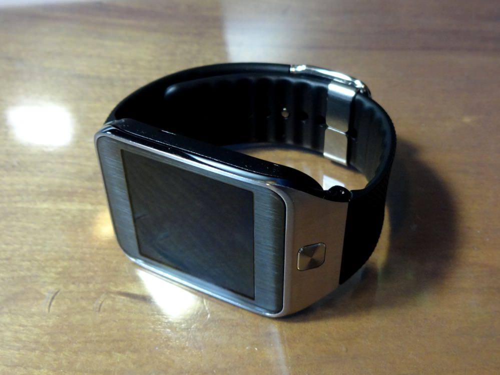 Samsung gear 2 review 01 01