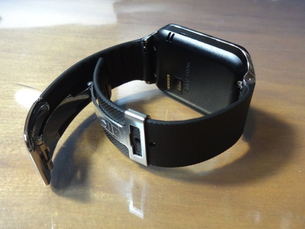 Samsung gear 2 review 01 03