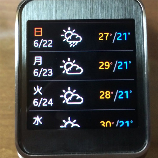 Samsung gear 2 review 02 09