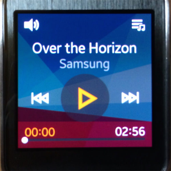 Samsung gear 2 review 02 11